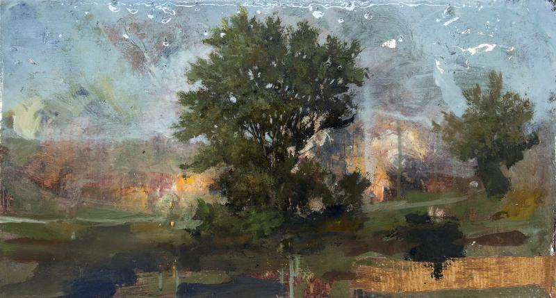 Peter Hoffer Constable
