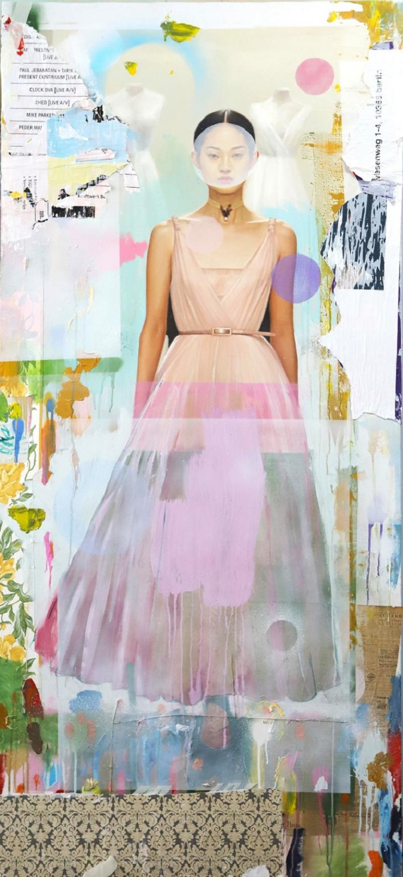 Peter Hoffer Dior