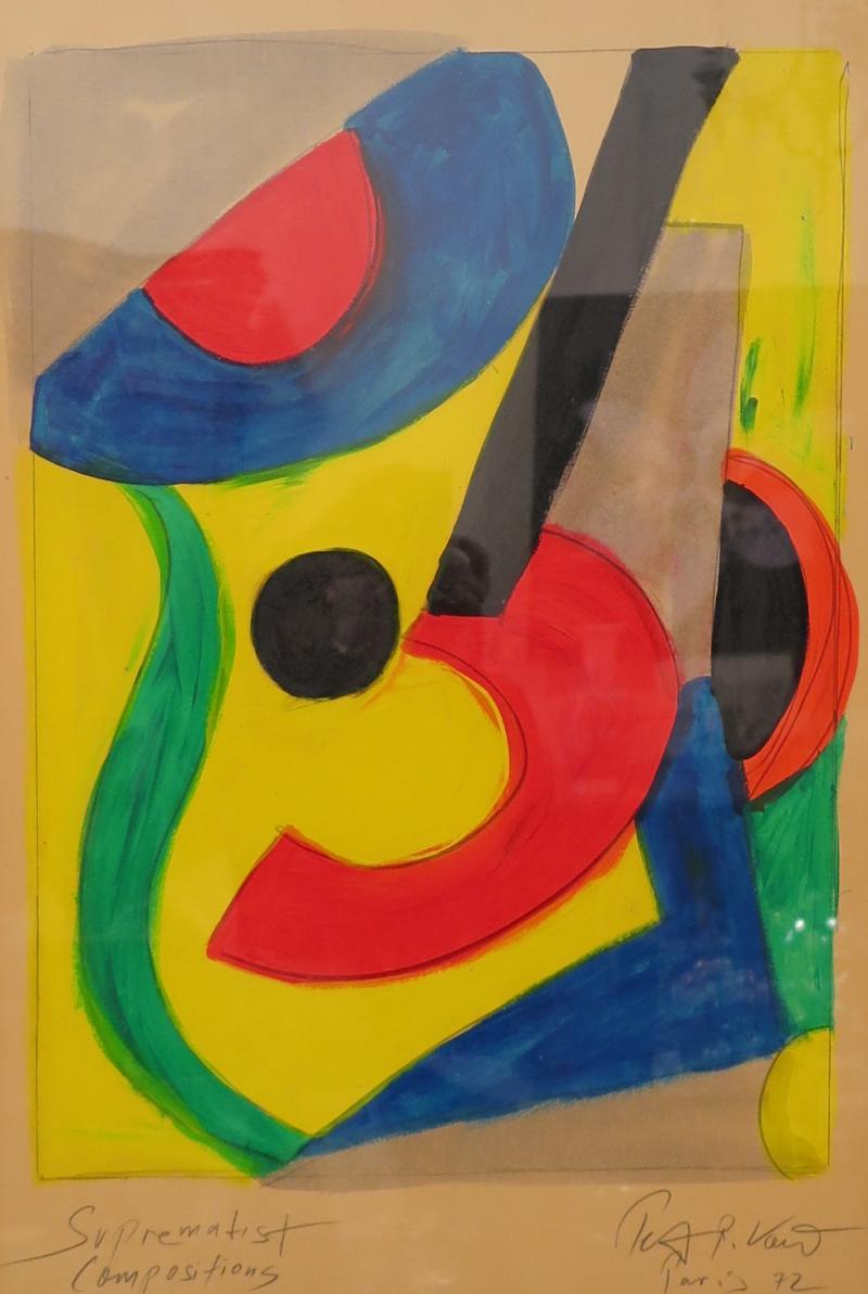 Peter Keil Peter Keil Painting