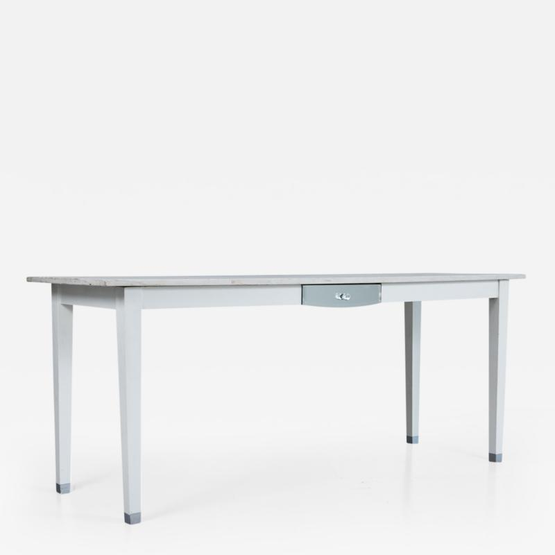 Philippe Starck Philippe Starck Marble Console