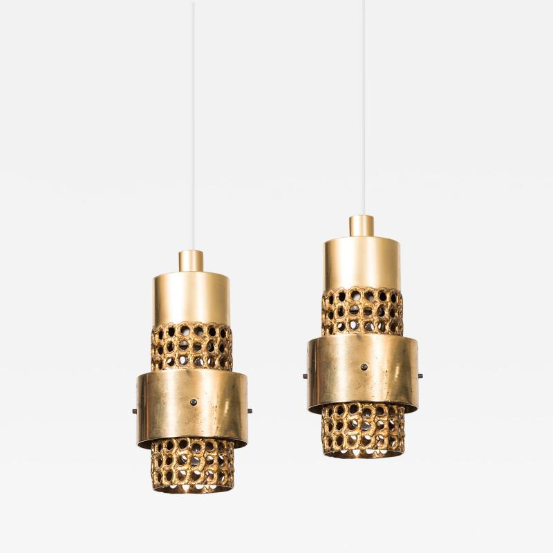 Pierre Forsell Pierre Forsell Ceiling Lamps