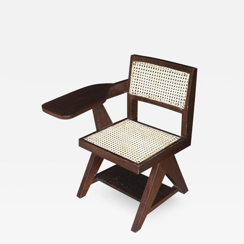 Pierre Jeanneret Pierre Jeanneret Writing Cane Chair