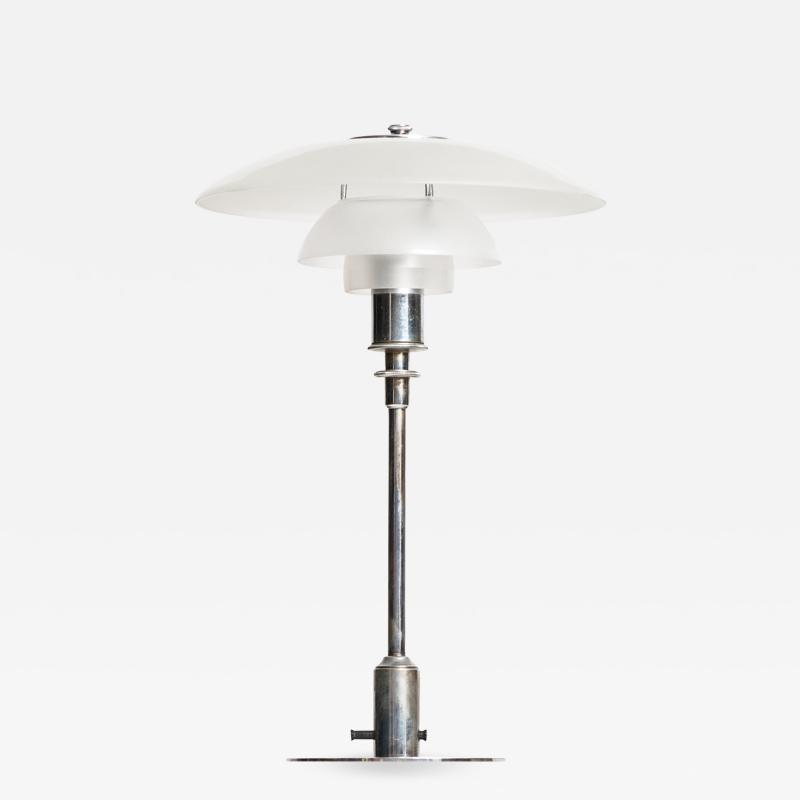 Poul Henningsen POUL HENNINGSEN TABLE LAMP