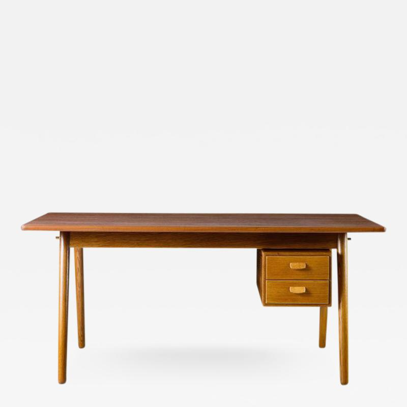 Poul Volther Poul Volther Writing Desk