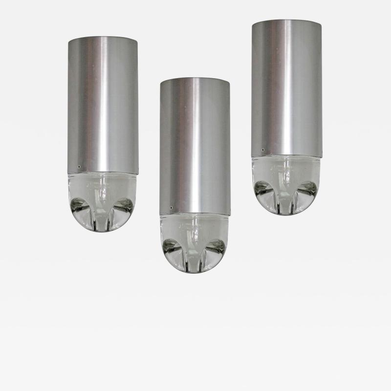 RAAK Raak Ceiling Lights