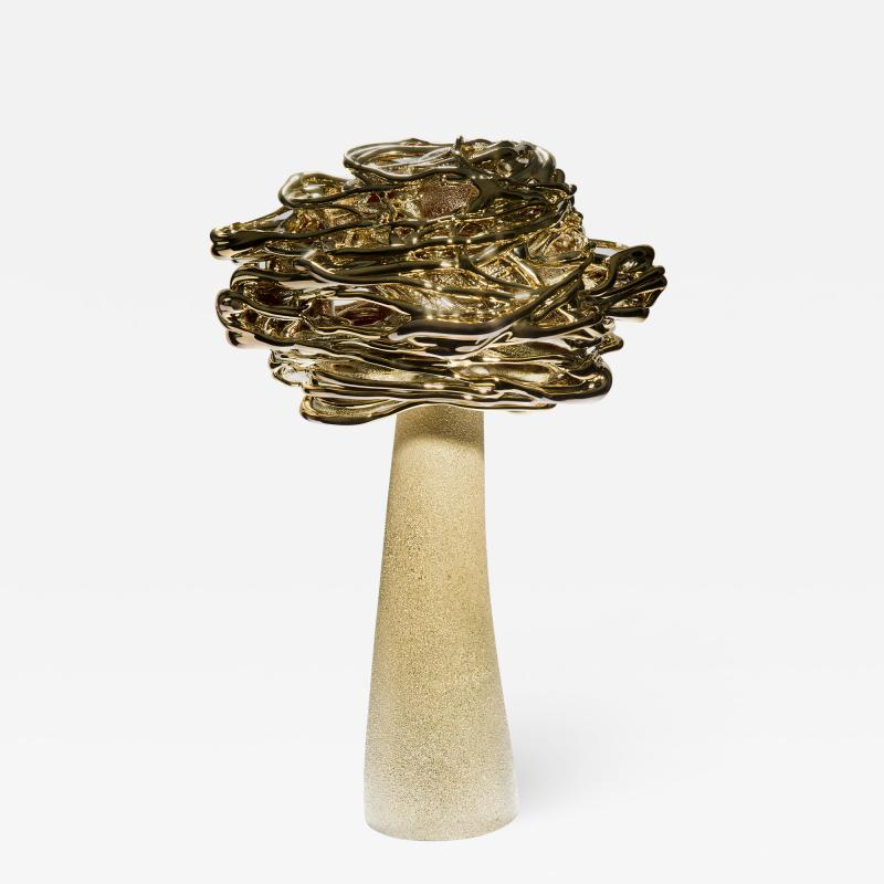 Remigijus Kriukas Desert Flower