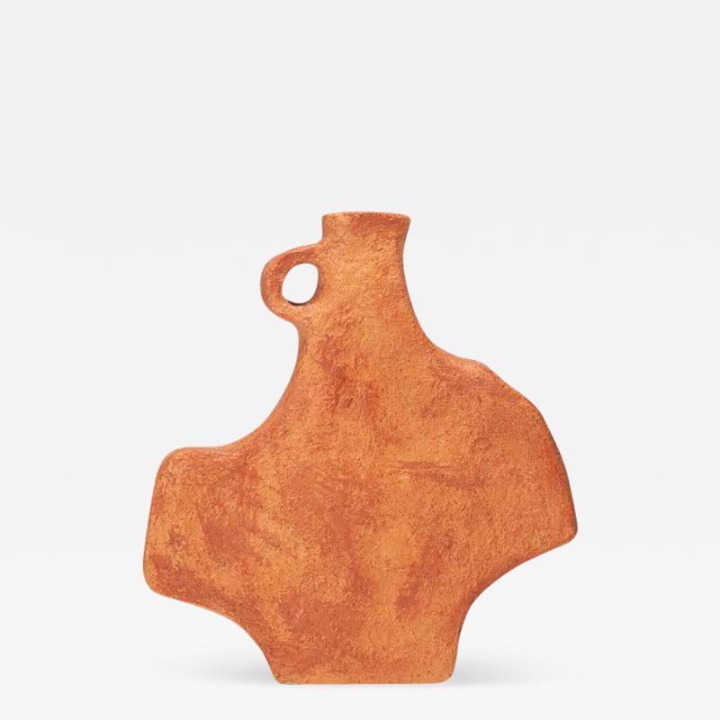 Rex Vase by Willem Van Hooff