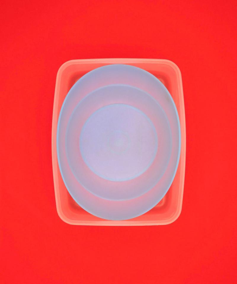 Richard Caldicott Untitled 153