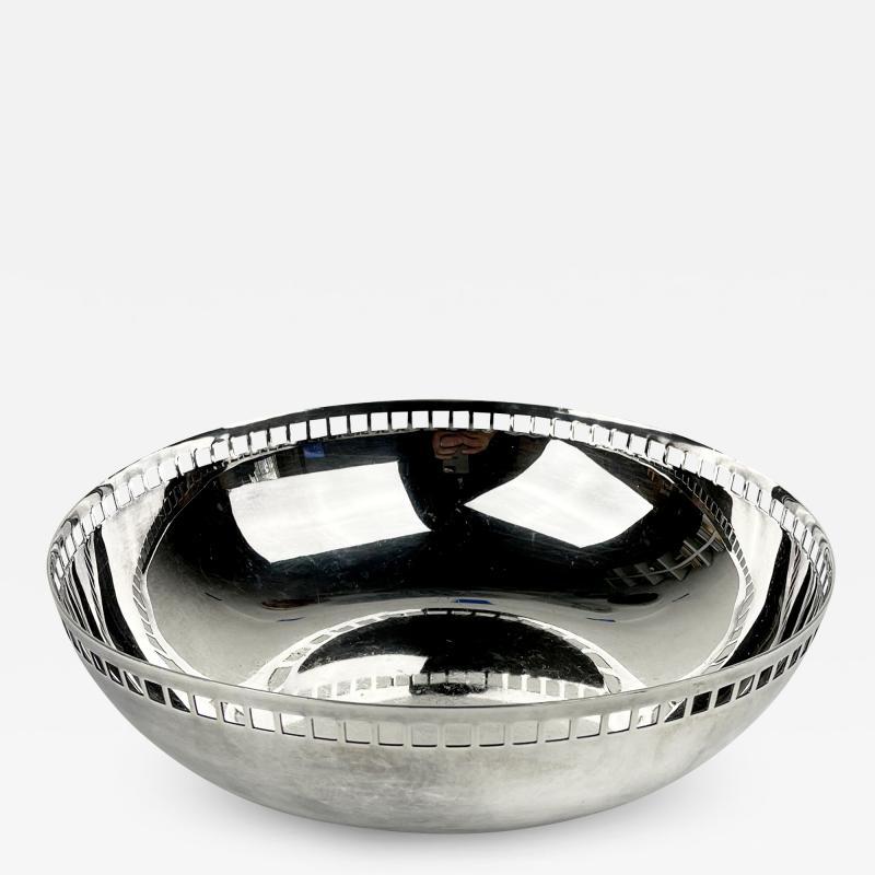 Richard Meier Richard Meier Swid Powell 10 Bowl