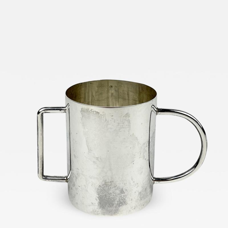 Richard Meier Richard Meier Swid Powell Baby Cup