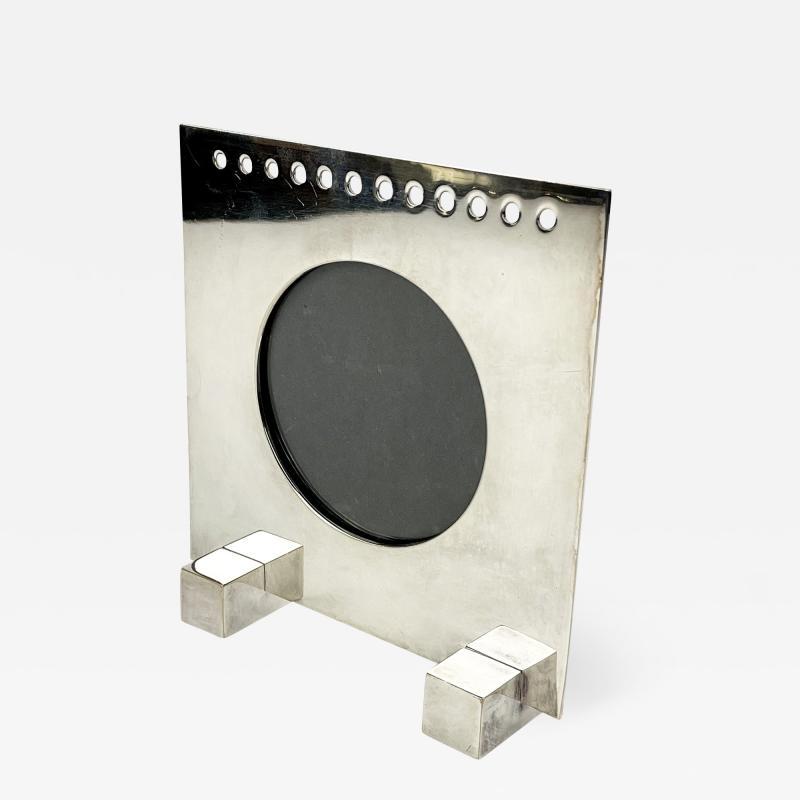 Richard Meier Richard Meier Swid Powell Medium Ana Frame
