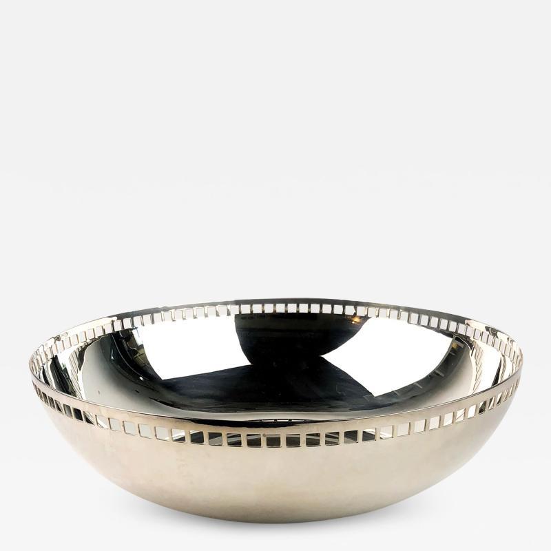 Richard Meier Richard Meier XL Meier Fruit Bowl for Swid Powell