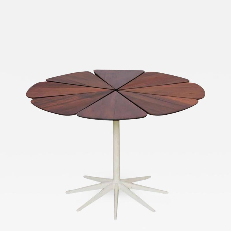Richard Schultz Petal Dining Table by Richard Schultz for Knoll