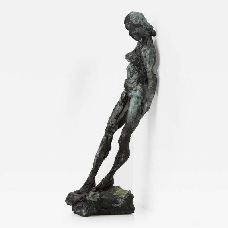 Richard Tosczak Sculpture XXXII 4 of 8