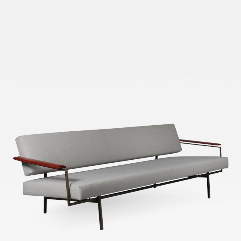 Robert Parry Rob Parry Sleeping Sofa for Gelderland Netherlands 1960