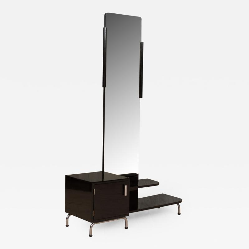 Robert Slezak Bauhaus dressing table by Robert Slezak
