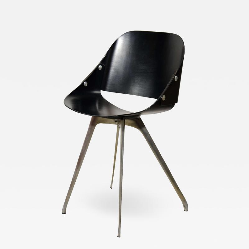 Roger Tallon Roger Tallon Wimpy Chair Edition Sentou