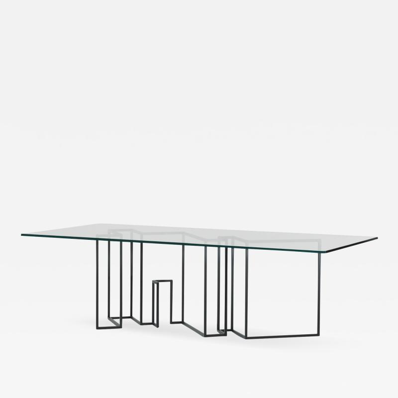 Ron Gilad Ron Gilad Dining Table