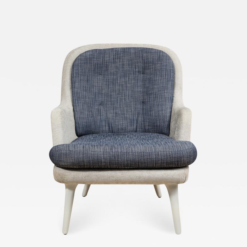 Roric Tobin Designs Caprice Chair