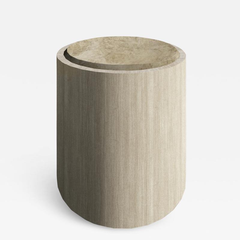 Roric Tobin Designs Side Table
