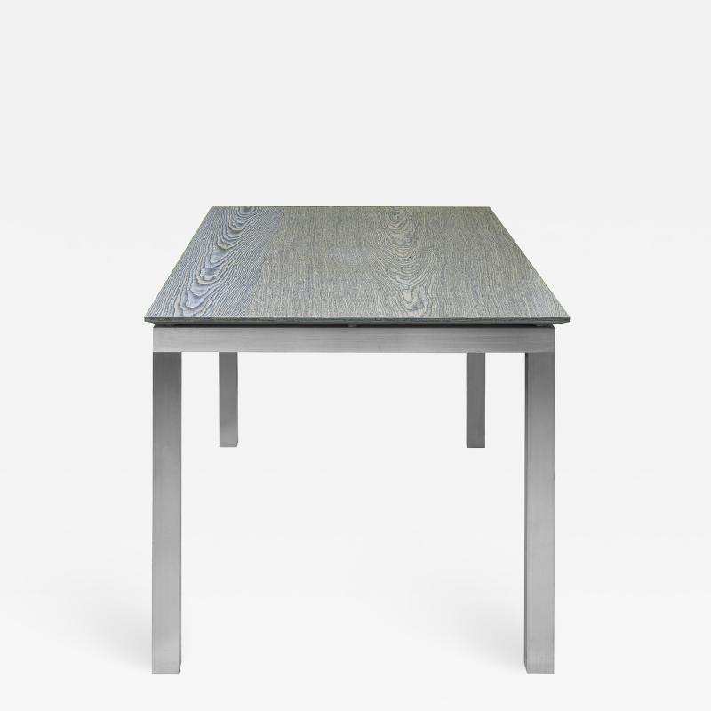 Roric Tobin Designs Torii Table