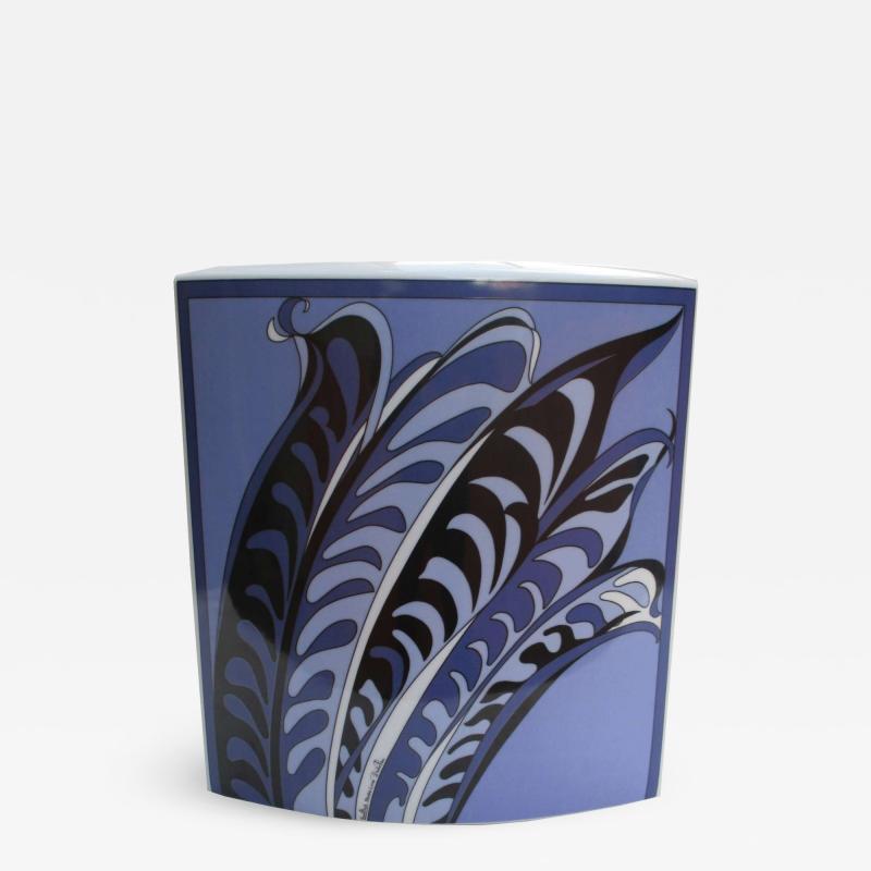 Rosenthal Ceramic Vase