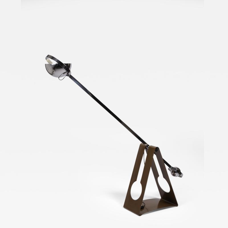Sabine Charoy Sabine Charoy Floor Lamp