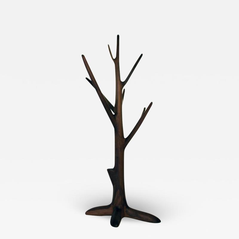 Seiji Kuwabara TREELIGHT