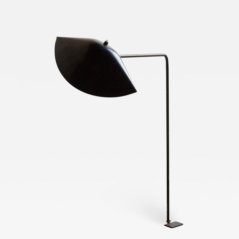Serge Mouille ORIGINAL SERGE MOUILLE AGRAF E DESK LAMP