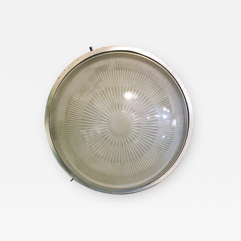 Sergio Mazza Wall lamps Sigma by Sergio Mazza for Artemide 1960s