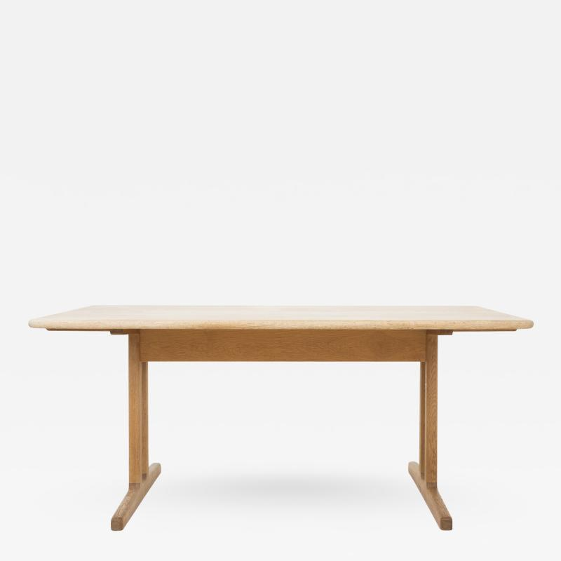 Shaker Table
