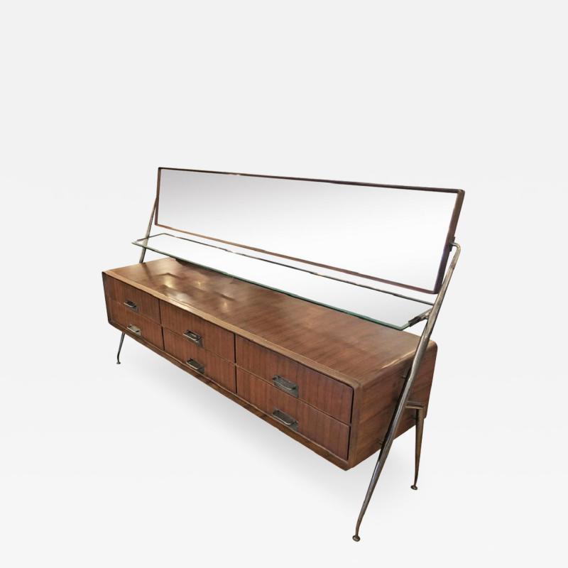 Silvio Cavatorta Silvio Cavatorta Vanity Dresser
