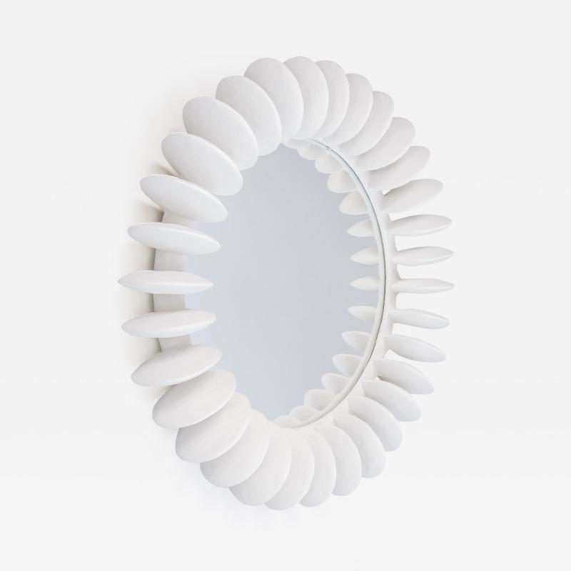 Stephen Antonson Cosimo Mirror
