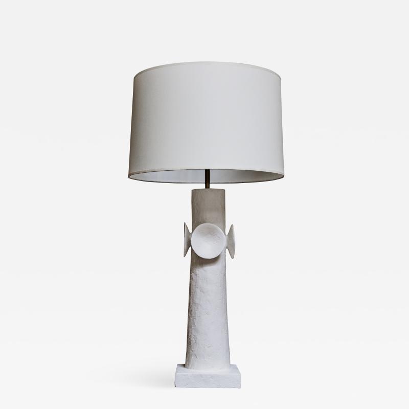 Stephen Antonson Honor Lamp