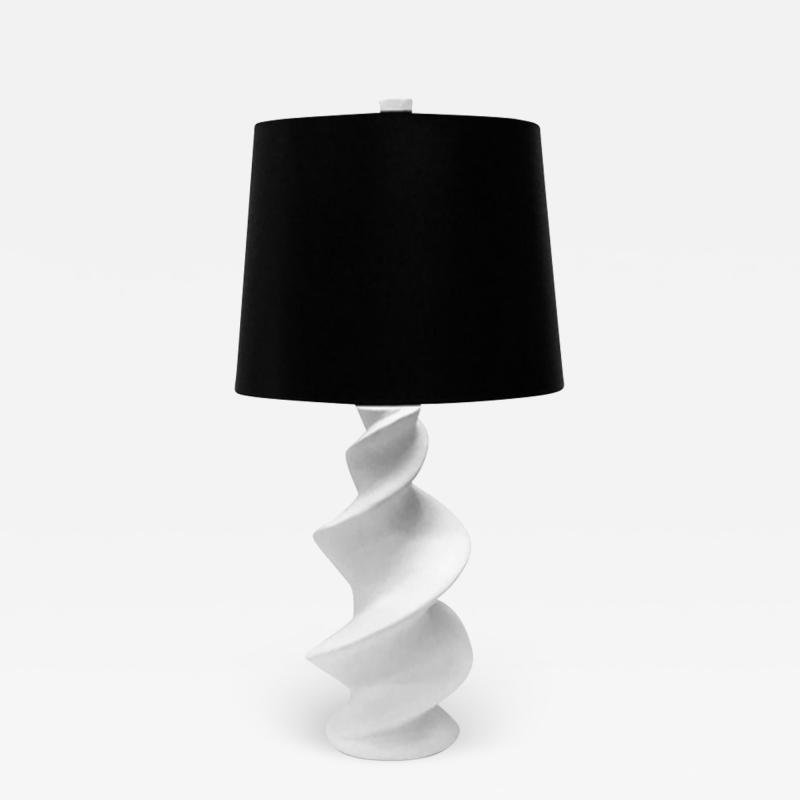Stephen Antonson The Loie Lamp