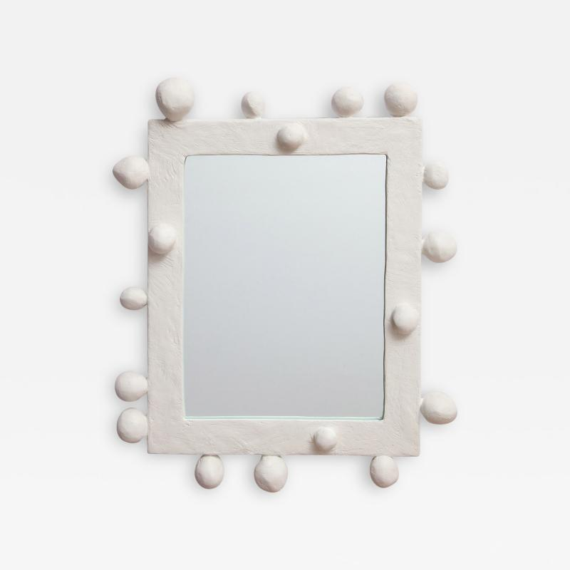 Stephen Antonson Untitled Mirror no 5