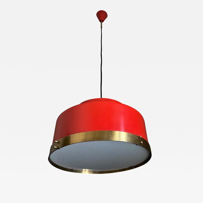 Stilux Milano Pendant Light