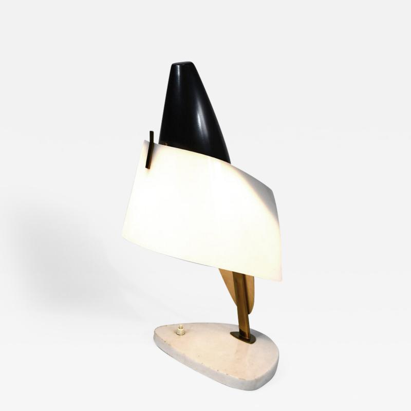 Stilux Milano Rare tablet lamp
