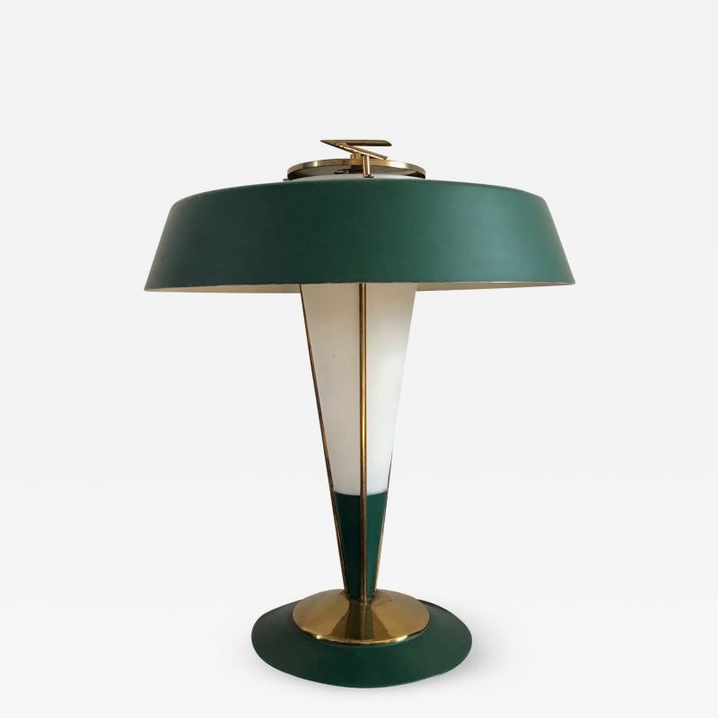Stilux Milano Table Desk Lamp