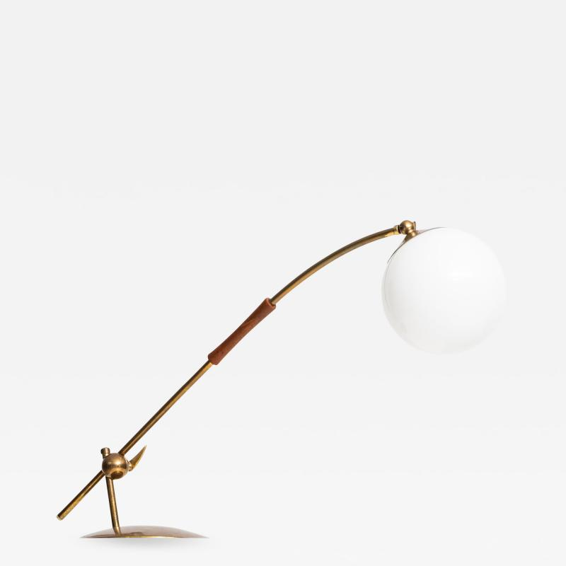 Svend Aage Holm S rensen TABLE LAMP
