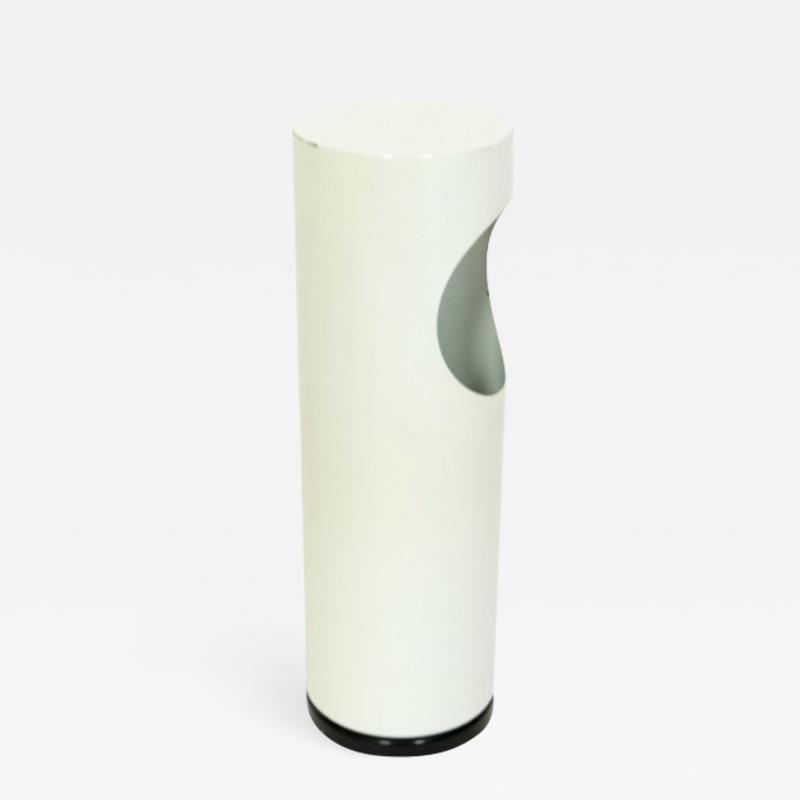 Table Lamp by Gaetano Scolari