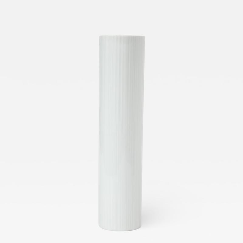 Tapio Wirkkala Tapio Wirkkala Vase for Rosenthal