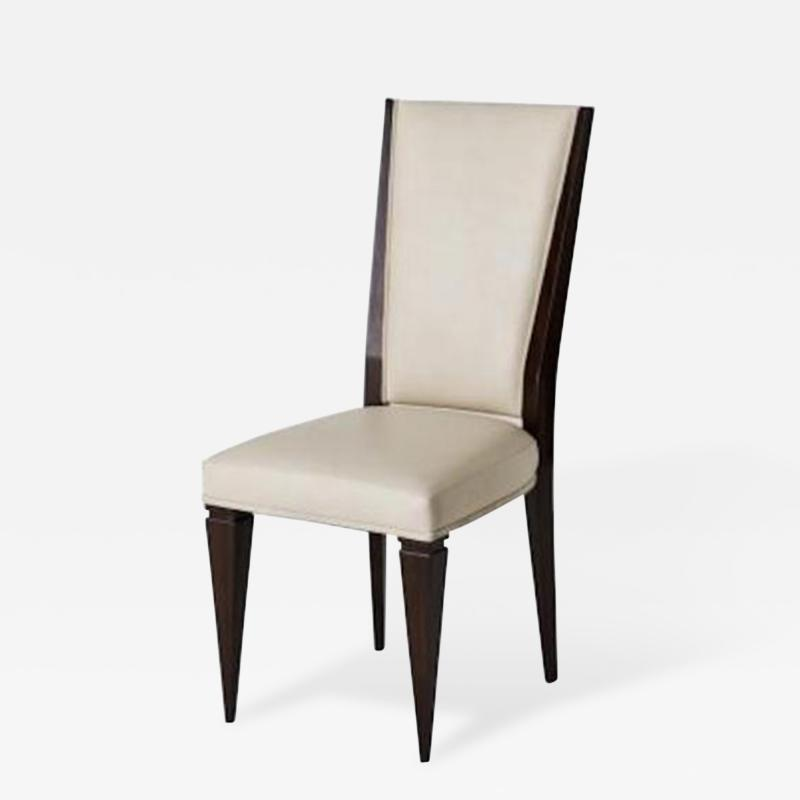 The Andre Dining Chair
