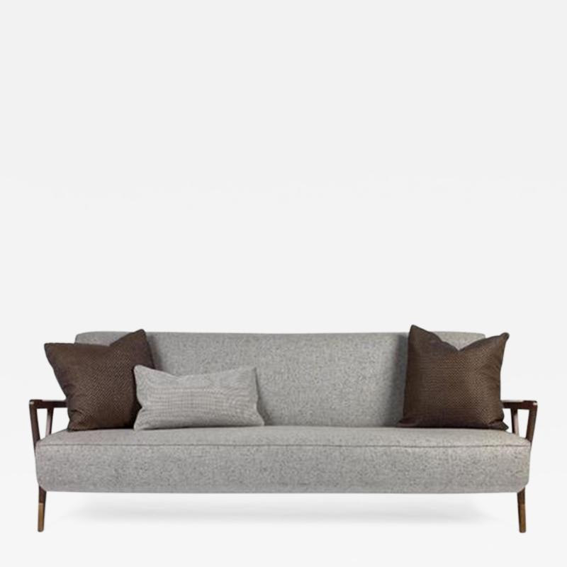 The Charles Sofa