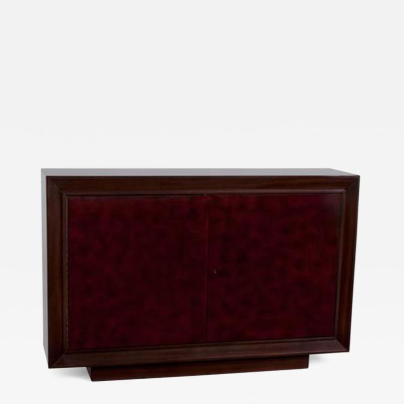 The Faubourg Cabinet