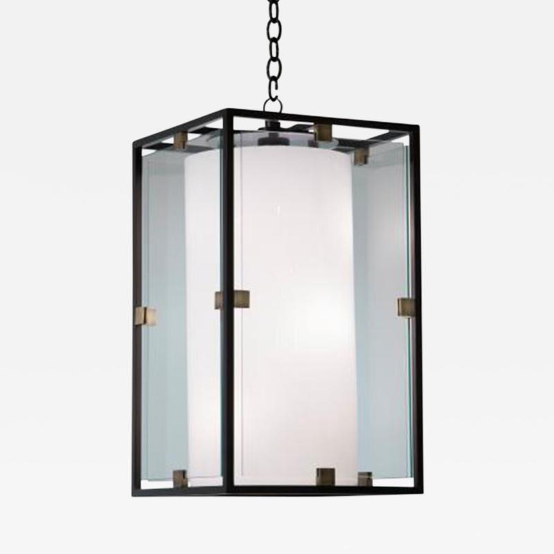 The Gerritt Hanging Lantern