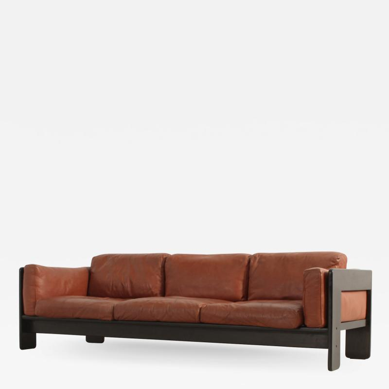 Tobia Scarpa Bastiano Sofa by Tobia Scarpa for Gavina 1960