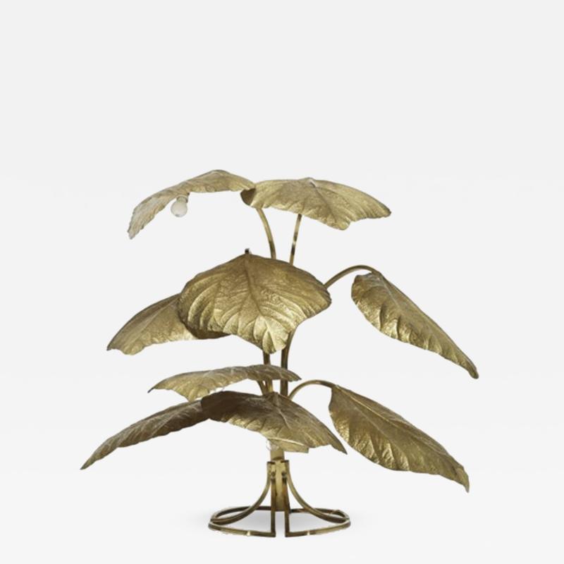 Tommaso Barbi Designed by Tommaso Barbi Mid Century Modern Italian Floor Lamp