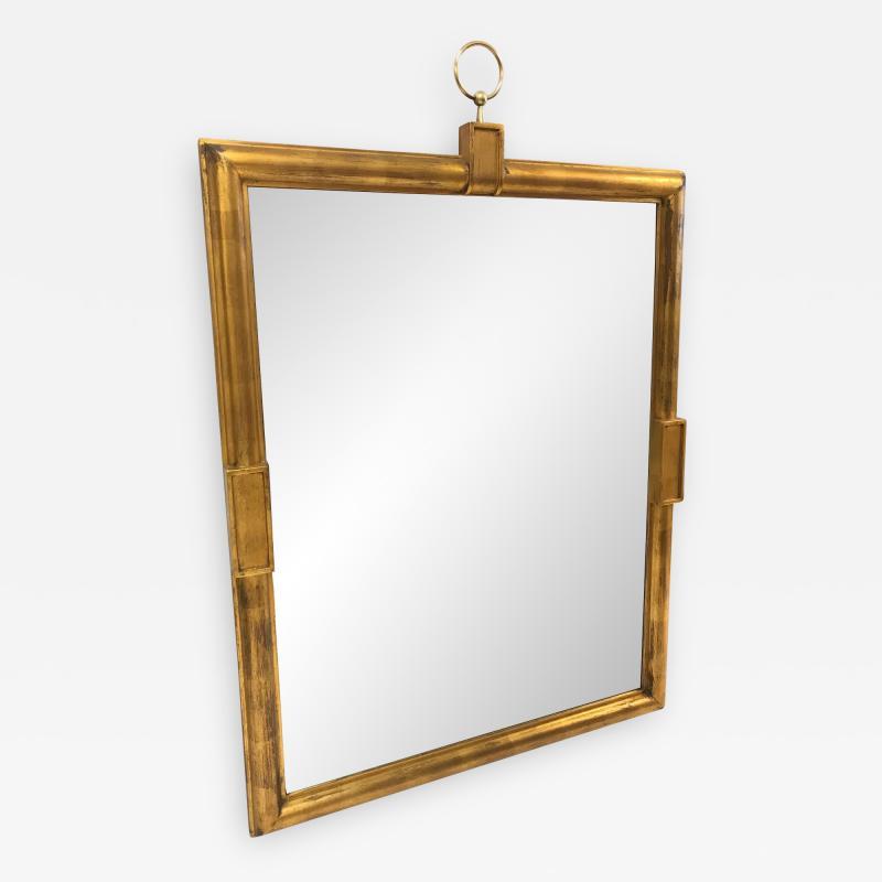 Tommi Parzinger Tommi Parzinger Mirror
