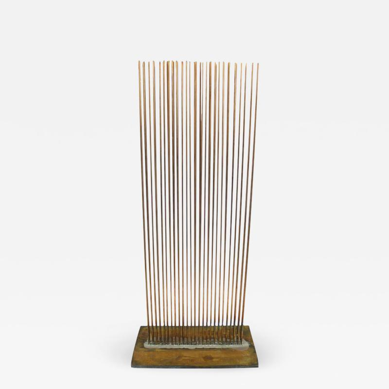 Val Bertoia Val Bertoia s Good Sounds from 50 States